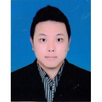 戴义鋒中医师 Thai Yee Fong